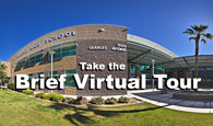 Virtual tour of our school